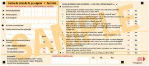 Incoming_Passenger_2-Intercambio-Australia