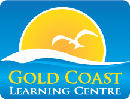 logo_GoldCoastLearning