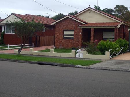 casas na australia-via australia